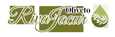 Olio d'oliva Oliveto Riva Jacur